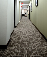 Carpet U0026 Upholstery Cleaning. Commercial Office Carpet Care